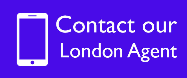 Contact Our London Agent