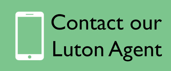 Contact our Luton Agent