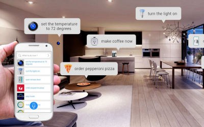 Are Smart Homes easy to sell to the masses?