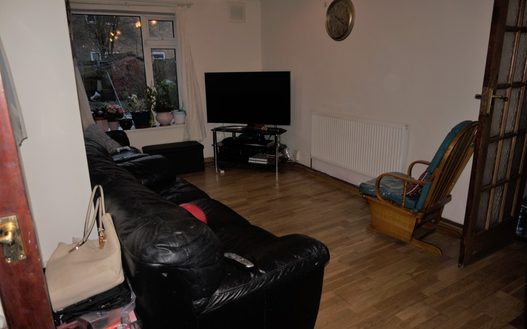 Northdrift Way, Luton LU1